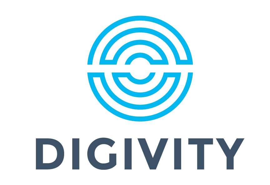 Digivity B.V.
